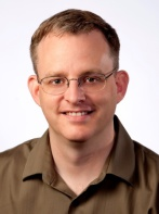 Craig Gillett KAP Architecture Champaign Architect